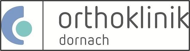 Orthoklinik Dornach